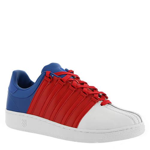 K-Swiss Classic VN Tri Color (Men's)