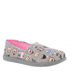 Skechers Bob's for Dogs Solestice 2.0 (Girls' Toddler-Youth)