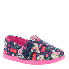 Skechers Bob's Solestice 2.0 Bunny Jam (Girls' Infant-Toddler)