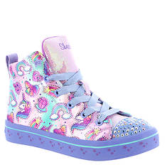 Skechers TT Twilights -Princess Party (Girls' Toddler-Youth)