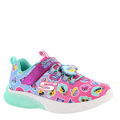 Skechers Skech Gem 81931L (Girls' Toddler-Youth)