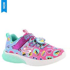 Skechers Skech Gem 81931L (Girls' Toddler-Youth)