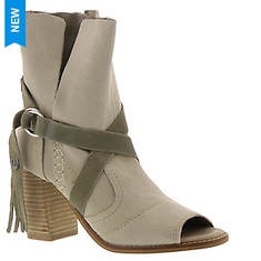 Diba True New Kicks (Women's)