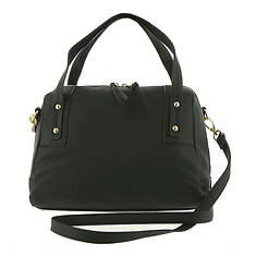 RELIC By Fossil June Satchel