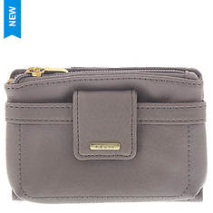 RELIC By Fossil Kenna Multifunction Wallet