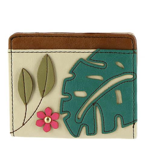 Relic RFID Bifold Wallet