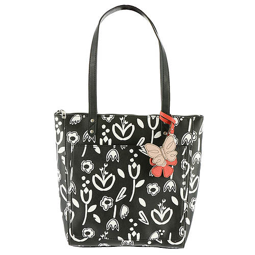 Relic Marnie Tote Bag