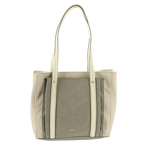 Relic Bailey Double Shoulder Bag