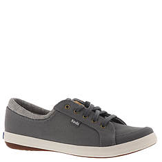 Keds Vollie II Heavy Twill (Women's)