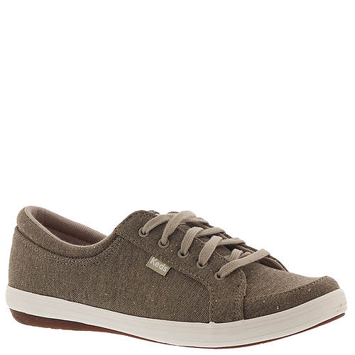 Keds Vollie II Speckled Knit (Women's)