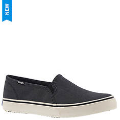 Keds Double Decker Shimmer Chambray (Women's)
