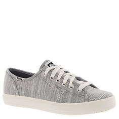 Keds Kickstart Denim Twill (Women's)