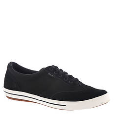 Keds Craze II Suede/Heavy Twill (Women's)