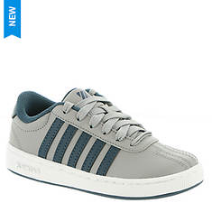 K-Swiss Classic Pro Children (Boys' Toddler-Youth)