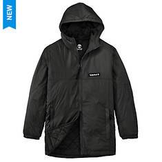 Timberland Men's Insulated Coat