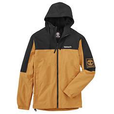 Timberland Men's Windbreaker Jacket