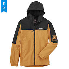 Timberland Men's Windbreaker Jacket