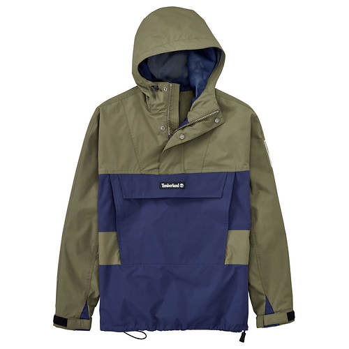 Timberland Men's Hooded Pullover