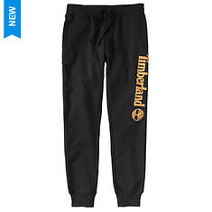 Timberland Men's Sweatpant