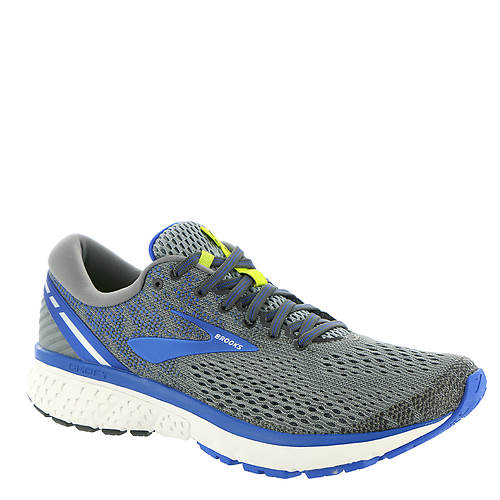 Brooks Ghost 11 (Men's)