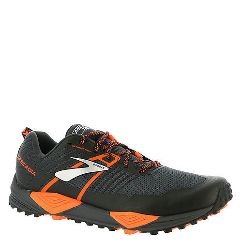 Brooks Cascadia 13 (Men's)