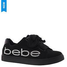 Bebe Cabree (Women's)