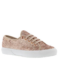 Superga 2750 Pairidescentw (Women's)