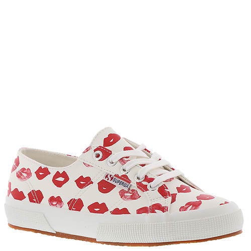 Superga 2750 Puprintw (Women's)