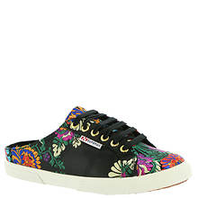 Superga 2288 Korelaw (Women's)