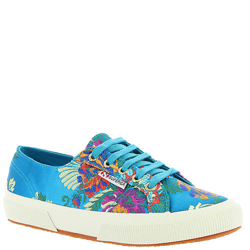 Superga 2750 Korelaw (Women's)