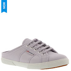 Superga 2288 Vcotw (Women's)