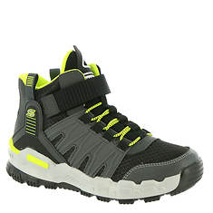 Skechers Adventure Track (Boys' Toddler-Youth)