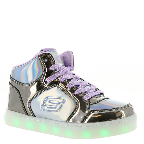 Skechers Energy Lights-Shiny Brights (Girls' Toddler-Youth)