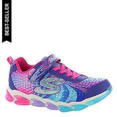 Skechers Jelly Beams (Girls' Toddler-Youth)