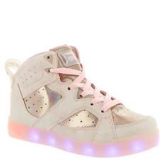 Skechers Energy Lights E-Pro (Girls' Toddler-Youth)