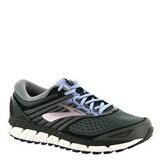 Brooks Ariel 18 (Women's)