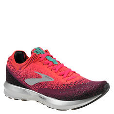 Brooks Levitate 2 (Women's)