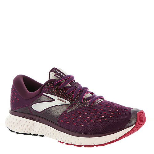 Brooks Glycerin 16 (Women's)