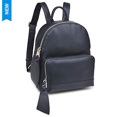 Moda Luxe Nomad Backpack