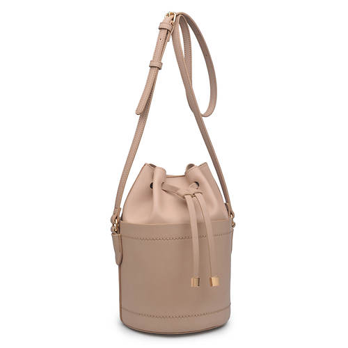 Moda Luxe Victoria Bucket Bag