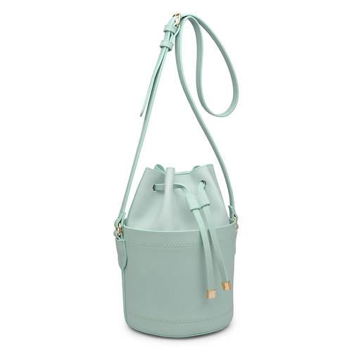 Moda Luxe Victoria Bucket Bag