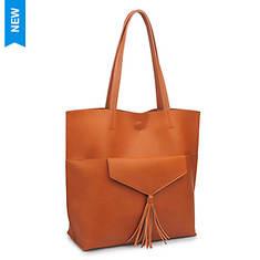 Moda Luxe Odyssey Tote Bag