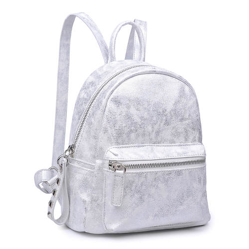 Moda Luxe Claudette Backpack