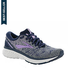 ea010f29369 Brooks Ghost 11 (Women s)
