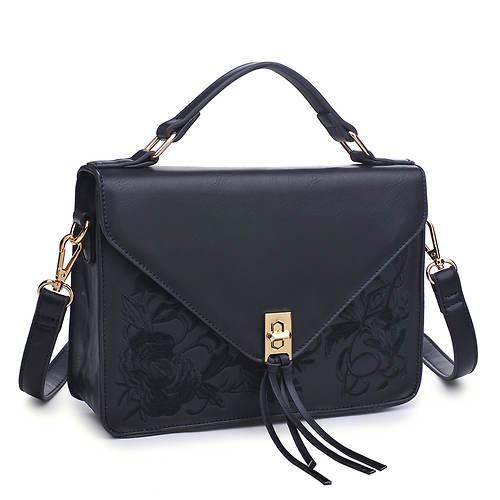 Urban Expressions Bianca Crossbody Bag