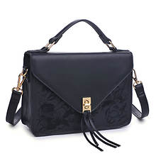 Urban Expressions Bianca Crossbody Bag