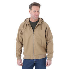 Wrangler Workhorse Jacket