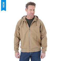 Wrangler Workhorse Jacket
