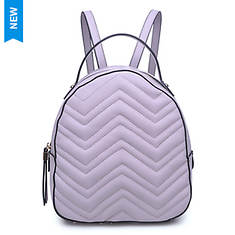 Urban Expressions Sparrow Backpack