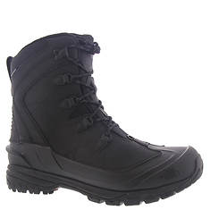 The North Face Chilkat EVO (Men's)